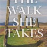 "Neile Graham's fourth book of poetry, ""The Walk She Takes,"" was published by MoonPath Press."