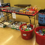uw food pantry
