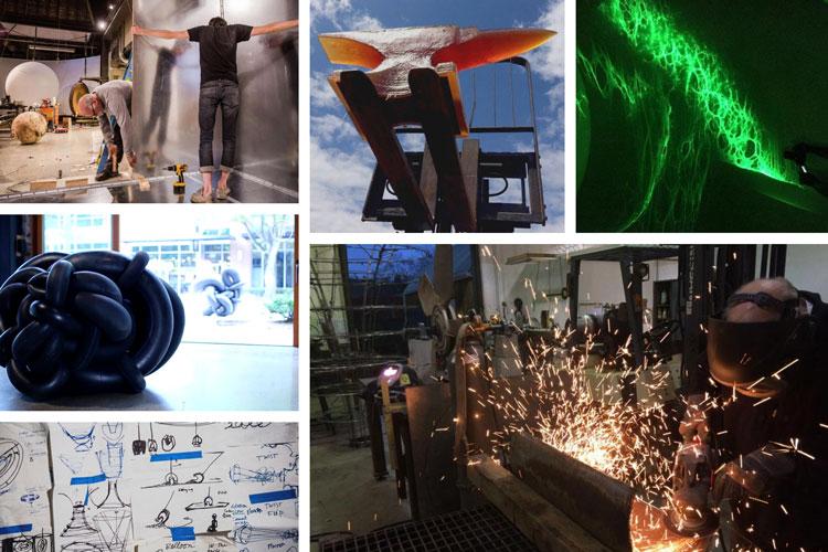 arts-sciences-immersive-collage