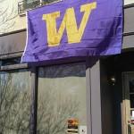 Purple and gold take over Walla Walla