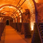 Wine-making traditions and standards have hardly changed since the late 1920s, when strict rules were established to regulate where Champagne grapes could be grown and how the wines were fermented.