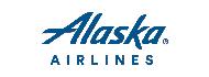 Alaska 190 logo