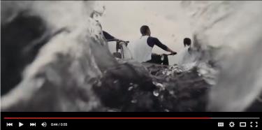 Screen Shot 2015-09-02 at 1.04.33 PM