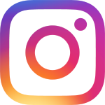 Instagram-Color-150