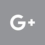 Google+-Gray-150