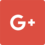 Google+-Color-150