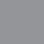Instagram-Gray-150