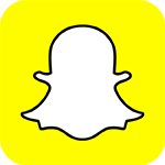 Snapchat-Color-150