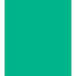 Vine-Color-150