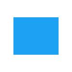 Twitter-BlueTrans-150