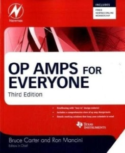 op_amps_everyone