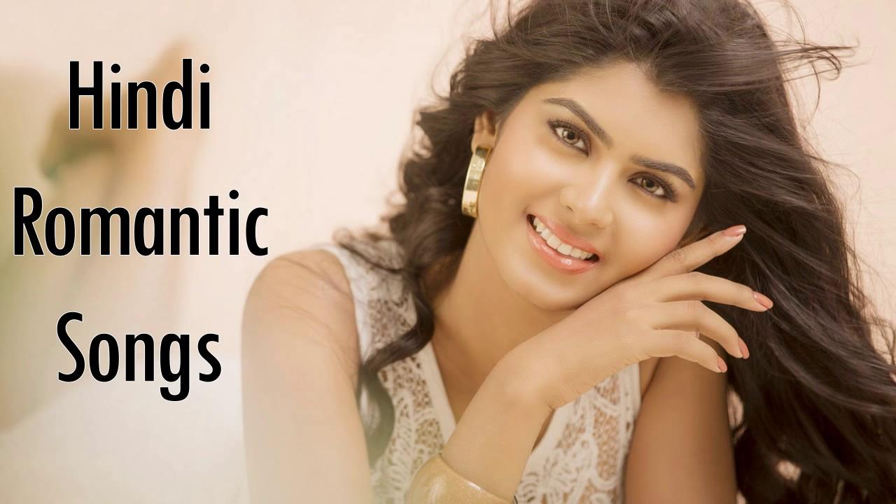 Hindi PC HD Videos Download, Bollywood PC HD Video Songs