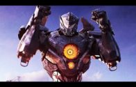 Pacific Rim: Uprising Trailer 2017 – Official 2018 Movie Teaser