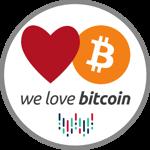 Wampei-loves-bitcoin