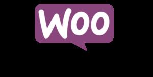 wampei and woo commerce