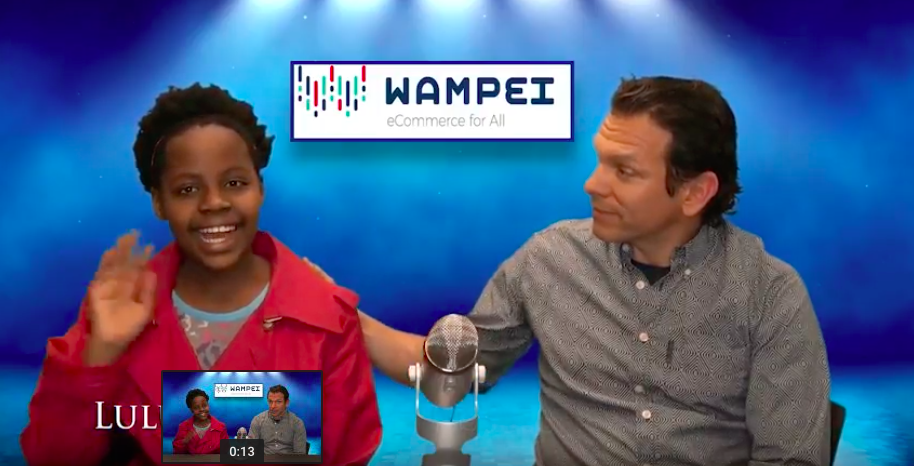 Wampei Register© Explained by a 10-Year Old