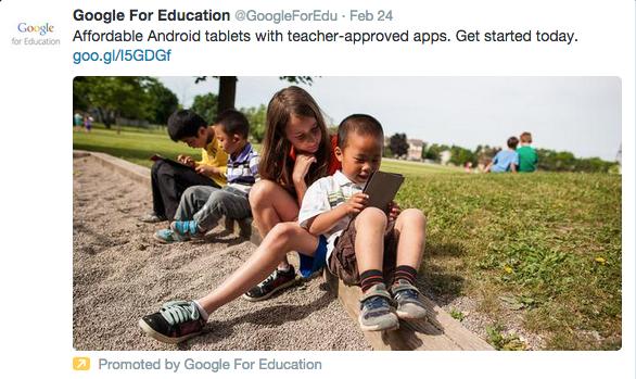 google-for-education-ad-folk-rebellion