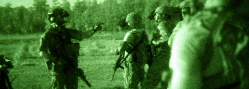 From Afghanistan to Somalia, Special Operations Achieve Less With More