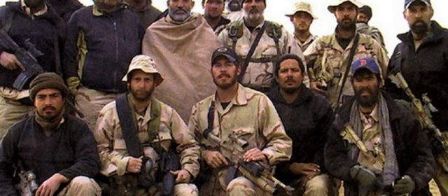 We Won the War in Afghanistan—And Then Lost It