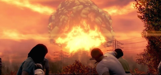 'Fallout 4' and the Great American Uranium Rush