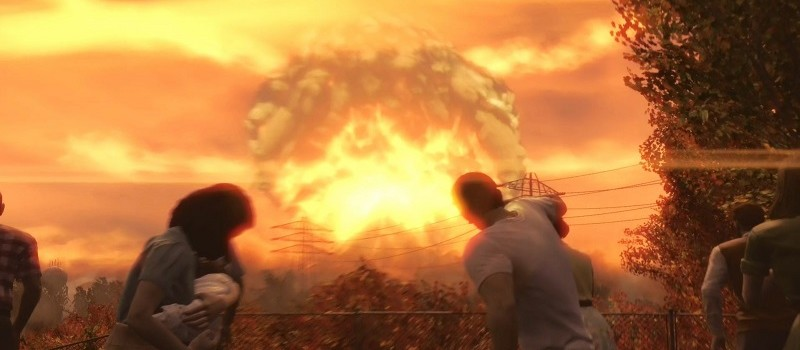 Just How Realistic Is 'Fallout 4's' Post-Apocalypse Anyway?