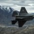 A Future German Fighter Jet's Main Enemy Is the F-35