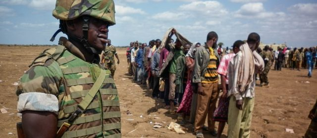 The Enduring Horror of Al Shabab