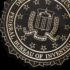 The FBI's Ugly History Led to Donald Trump