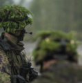 The Finnish Military Shows How to Treat Soldiers the Right Way