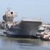 India's Third Aircraft Carrier Is Most Likely a Waste of Money