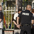 The Strange Realities of Chicago's Gang Wars