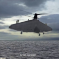 U.S. Marines Want a Do-It-All Drone
