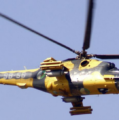 The Super Hind Mk.III Could Be the Best Mi-24 Ever