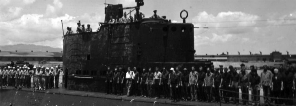 The Lessons of the 1942 Makin Island Raid