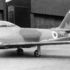 French Mirage Fighters Turned Israel Into a Major Air Power