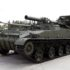 Russia's Army Has Upgraded Its Giant 240-Millimeter Mortars