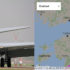 Spy Planes Tagged Along as U.S. Air Force F-35s Flew Near Russia
