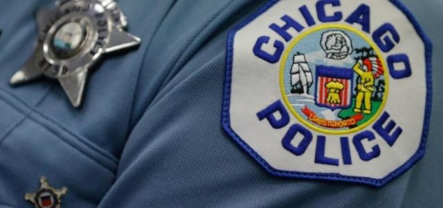 Did the Chicago Police Department Betray One of Its Own?