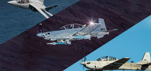 The U.S. Air Force Is Still Quietly Killing Off the A-10