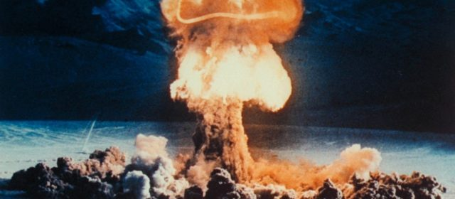 Making Nuclear Weapons Usable Again