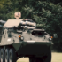 The U.S. Army Is Preparing to Send Anti-Aircraft Strykers to Europe