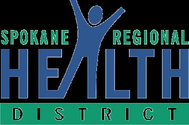 Spokane Regional Health District