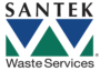 Santek Waste Services