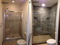 Shower remodel2 thumb min