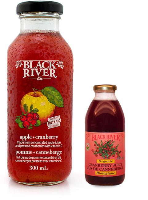 blackriver-new-old-bottle