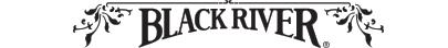 blackriver-old-brand
