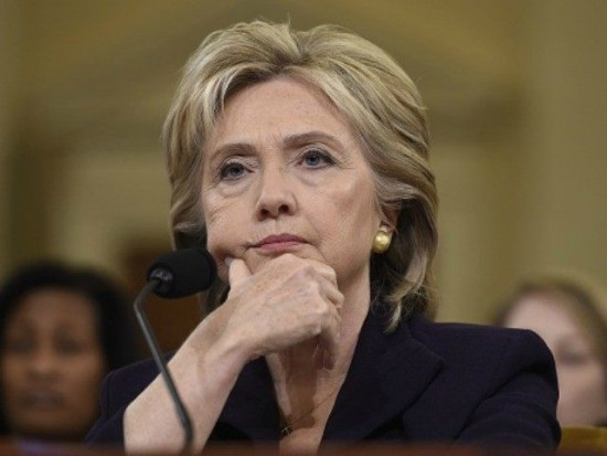 Clinton-pensive-Getty-640x480