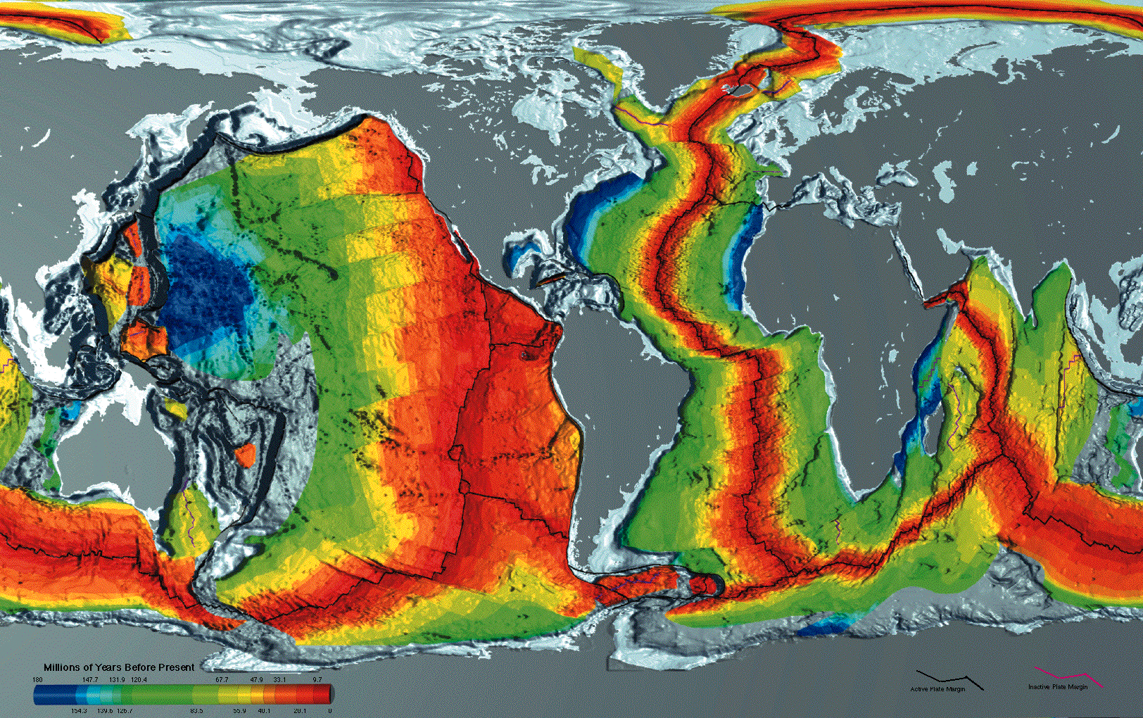 seafloorCrustAge