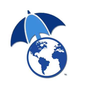 Site icon for WeatherTogether