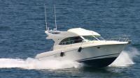 Seguros de barcos, motos acuáticas o yates en California